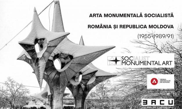 Lansăm Baza de date și Harta interactivă România-Moldova