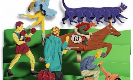 Noaptea Albă a Galeriilor din Iași ajunge la ediția a patra