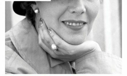 """""""Portretul ca biografie a inocenței. Un fotograf interbelic: Dumitru Furnică-Minovici (1897-1982)"""" @ Muzeul de Artă Populară Dr. Nicolae Minovici"""