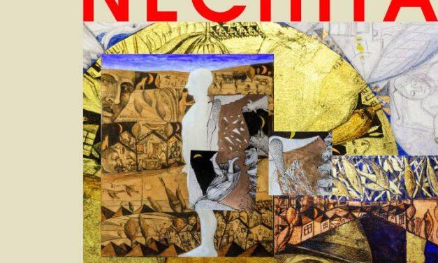 Expozitie de grafica Mircea Nechita @ Galeria 2Art