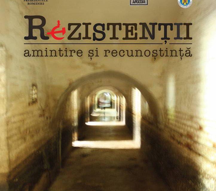 Expoziție eveniment la Muzeul Național Cotroceni: Rezistenții. Amintire și recunoștință