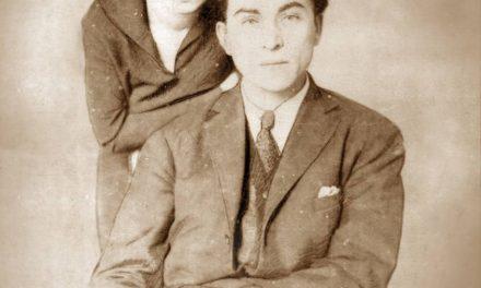Expoziție dedicată cuplului de artiști Sabin Popp și Theodora Cernat Popp, la Muzeul Național de Artă al României