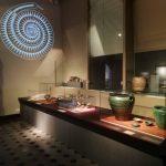 450 de exponate din peste 30 de muzee din România arată originile Europei la celebrul Grand Curtius din Liège