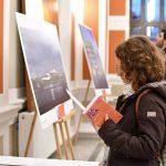 Dezbatere despre patrimoniul din România și Gala premiilor Bienalei de Arhitectură Transilvania