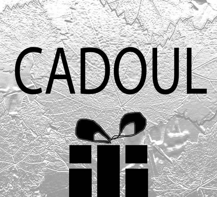 """Expoziția """"Cadou"""" @ Galeriile Municipale de Artă din Târgu Jiu"""