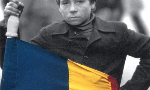"""Expoziție """"1989 – 30 de ani după…"""" @ Muzeul Național de Istorie a României"""
