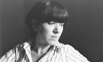 Graficiana Doina Simionescu, 1972-1976