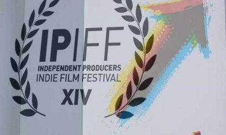 Câştigătorii Festivalului Indie al producătorilor de film independenţi IPIFF 2019