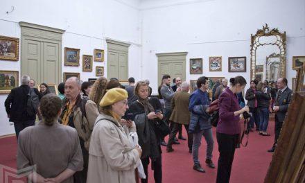 Ziua culturii deschise la Muzeul Bucureștiului