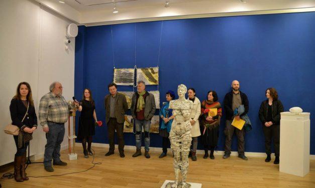 Bienala deCarte Bibliofilă și de Carte-Obiect 2020 @ MNLR