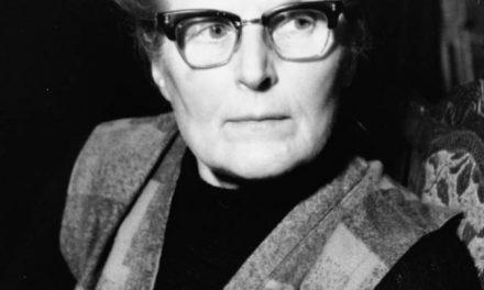 Pictorița Ana Iliuț, 1972