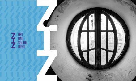 ZIZ – Art and Social Area: un nou spațiu dedicat comunității și artelor performative se deschide la Cluj