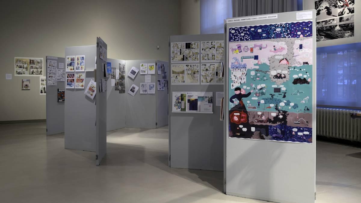 (c) Staatliche Museen zu Berlin, Museum Europäischer Kulturen  Christian Krug