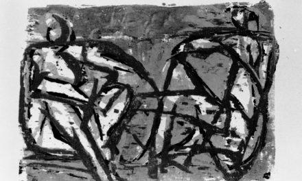 Eva Cerbu, 1971
