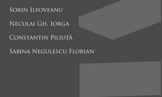 Expoziție Donația Marlene și Nicolae Marinescu @ Muzeul de Artă Craiova
