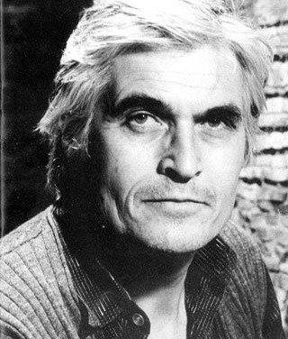 Gheorghe Iacob 17.08.1925 – 13.03.2020