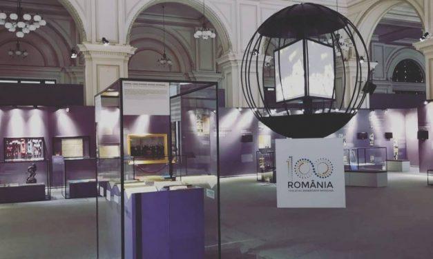 În perioada stării de urgență Muzeul Național de Istorie a României pune la dispoziția publicului mai multe expoziții și proiecte virtuale