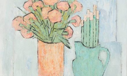 Galeria Quadro: Licitația de primăvară se va desfășura exclusiv online între 3-5 aprilie 2020
