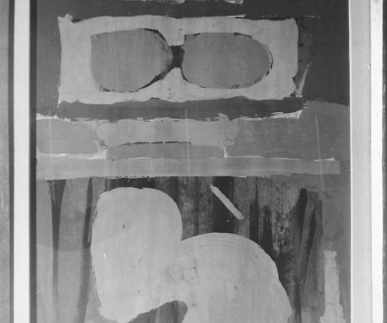 Pictorul Ilie Boca, 1972