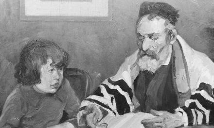 Pictorul Dimitrie Hîrlescu, 1872-1923
