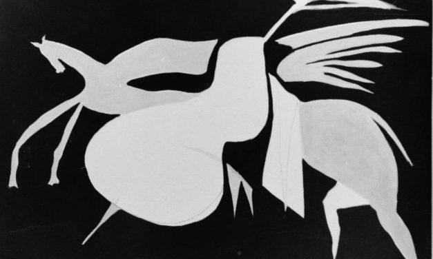 Pictorul Șerfi Șerbănescu, 1972