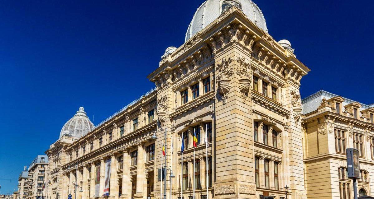 Expozițiile și proiectele digitate ale Muzeului Național de Istorie a României au înregistrat un număr impresionant de vizitatori în cea de-a doua lună a stării de urgență