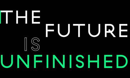 UNFINISHED Festival se va desfășura în perioada 24-27 septembrie 2020 ca un exercițiu al încrederii