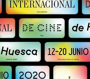 Iunie, luna scurtmetrajelor la Institutul Cervantes, gratuit, pe Vimeo