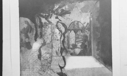 Graficiana Sofia Frankl, 1977