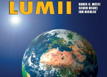"""""""Enciclopedia statelor lumii"""" – o cale de înțelegere a globalizării"""
