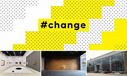 The Institute și UniCredit Bank prezintă Romanian Design Week CHANGE 2.0