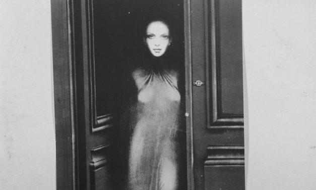Szalai Jony, 1976