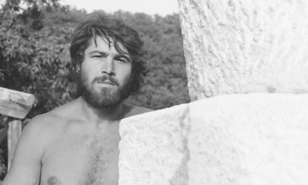 Florin Codre, Măgura 1971