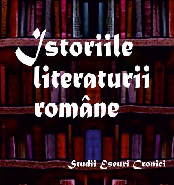Noi proiecte editoriale la Filiala Cluj a Uniunii Scriitorilor din Romania
