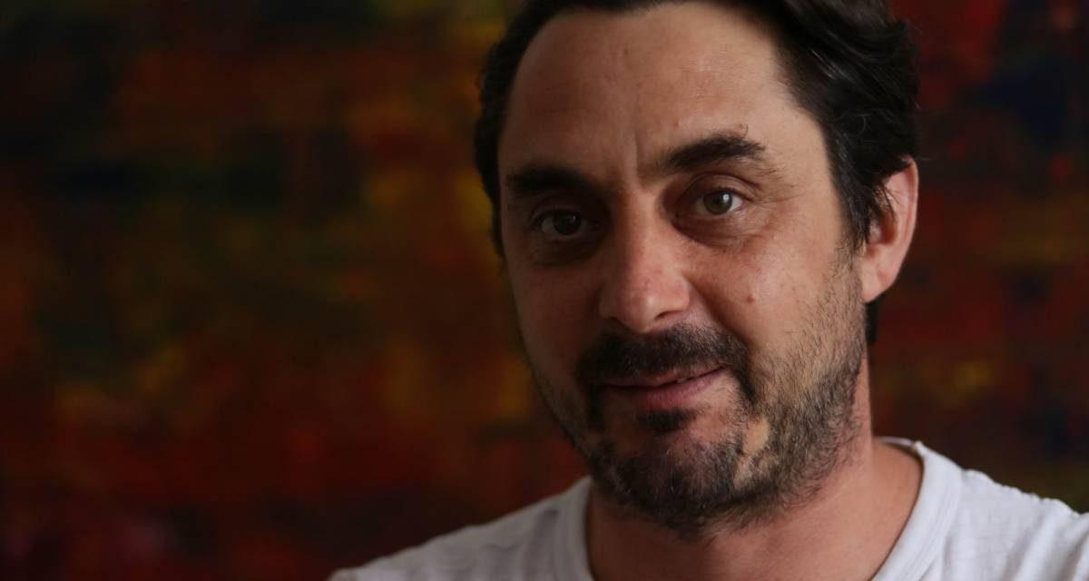 Sorin Giurgea – arta dincolo de granițe