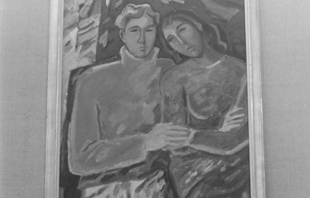 Brăduț Covaliu, 1972