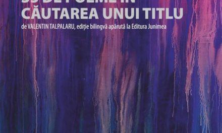 """Expoziție colectivă """"Certitudinea îndoielii"""" @ Galeria de artă """"N. Tonitza"""", Iași"""