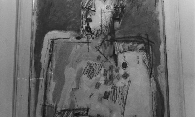Gheorghe Anghel, 1972