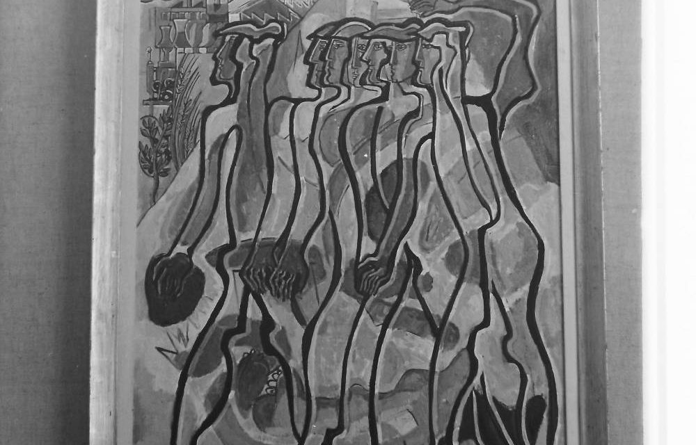 Ion Minoiu, 1972