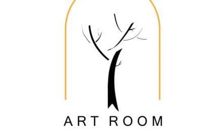 A fost lansată platforma Theopen-art.com de susținere și promovare a artiștilor din Republica Moldova și România