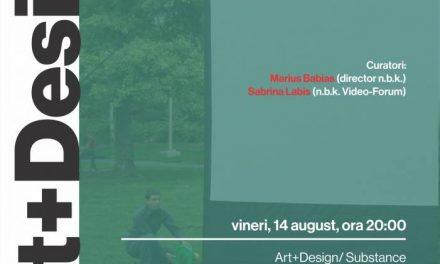 Proiecții de lucrări de artă video din colecția n.b.k. Episodul 1: Feminist Media Reflections in Video Art