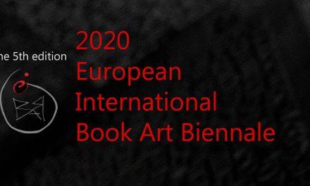 A 5-a ediție a Bienalei Europene Internaționale de Carte Obiect @ Sala de expoziții de la parterul Castelului Károlyi din municipiul Carei