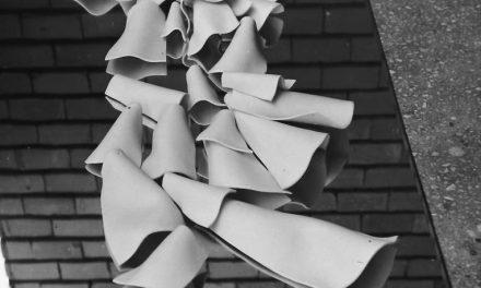 Ceramică de Alexandra Gheorghe