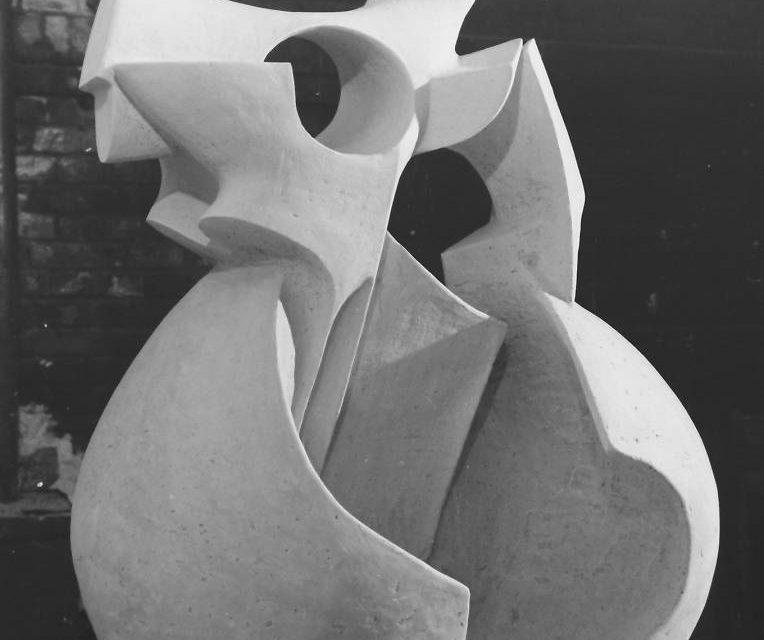 Ceramică de Lazar Florian Alexie