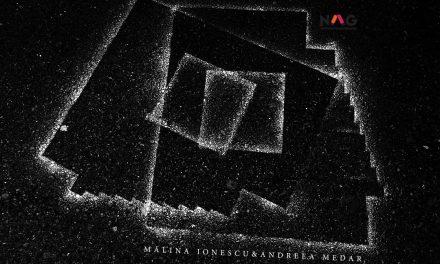 """Expoziție Mălina Ionescu și Andreea Medar """"Tiny planet"""""""