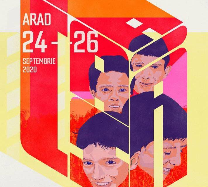 începe Festivalul de film documentar fARAD, ediția 7