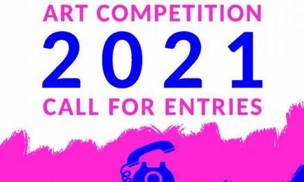 Fresh 2021 – Call for entries laElite Art Gallery, București