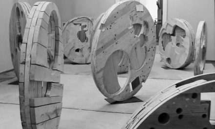 LucrĂri de sculptorul Mircea SpĂtaru, la Galeria NouĂ din GalaȚi
