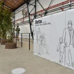 bienala timișoreană de arhitectură – Beta 2020