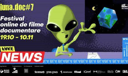 Generația Z în luptă cu fenomenul fake news în cadrul festivalului luna.doc#7